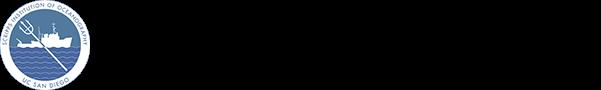 Sugihara Lab