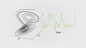 EDM-basic-time-series-from-an-attractor-1024x679 (1)